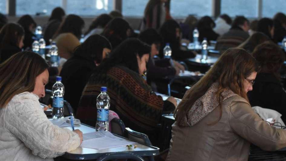 Un cambio en favor de los docentes - Por Jaime Correas