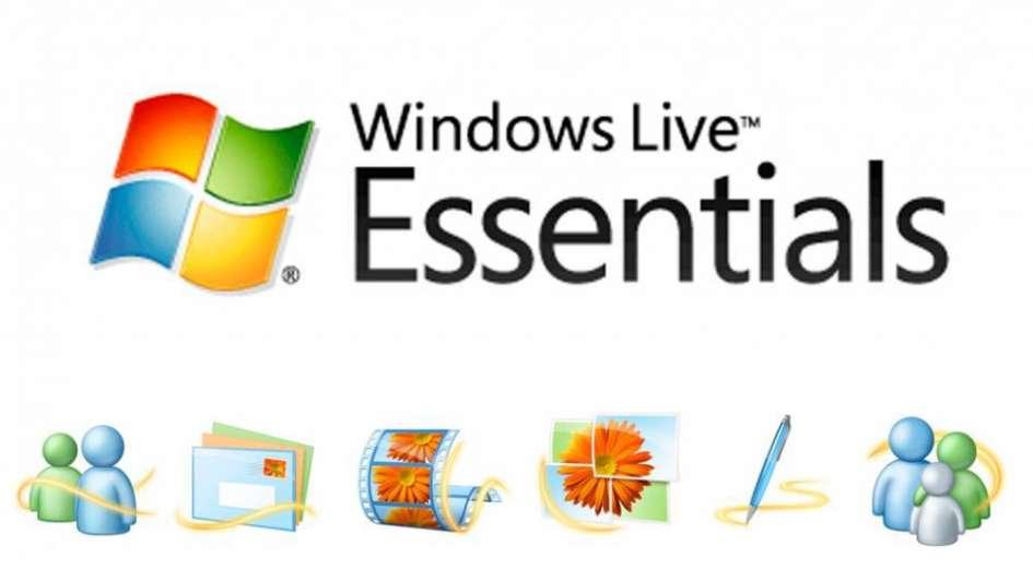 Conocé todo lo necesario sobre Windows Live Essentials