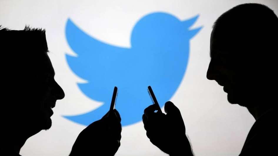 Twitter mete un cambio radical y duplica el límite de cada tuit a 280 caracteres
