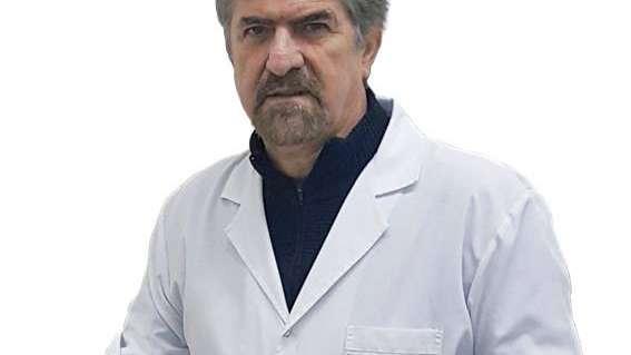 Bioquímico mendocino, referente en la medicina latinoamericana