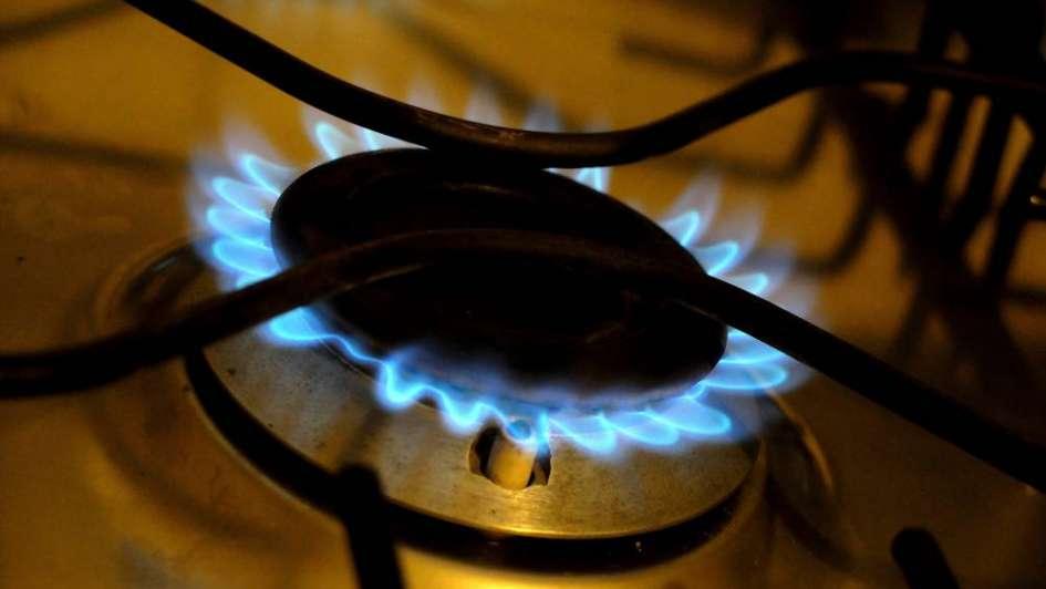 Nación transfirió $1.959,3 millones para subsidios al gas en Malargüe y otras regiones