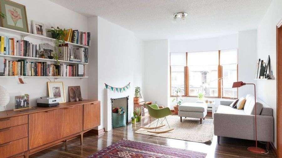 Casa limpia y ordenada top mantener la casa limpia y - Trucos para tener la casa ordenada ...