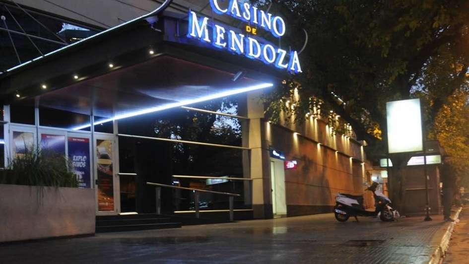 Fraude al Casino: 2 cajeros detenidos y 3 más en la mira por el robo de más de $600.000