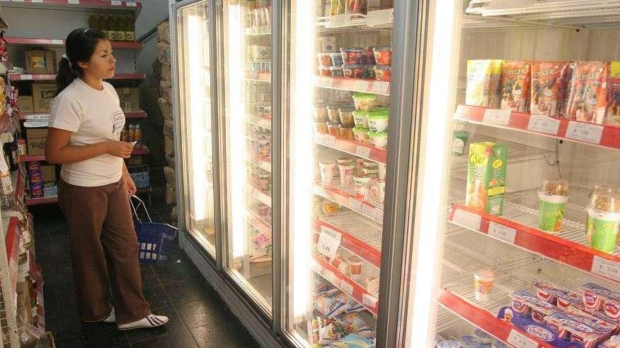 En agosto el IPC subió 2% en Mendoza y 1,4% en el país