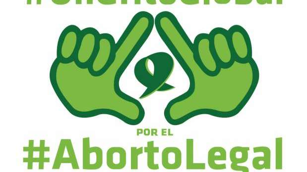 Image Result For Ley Aborto