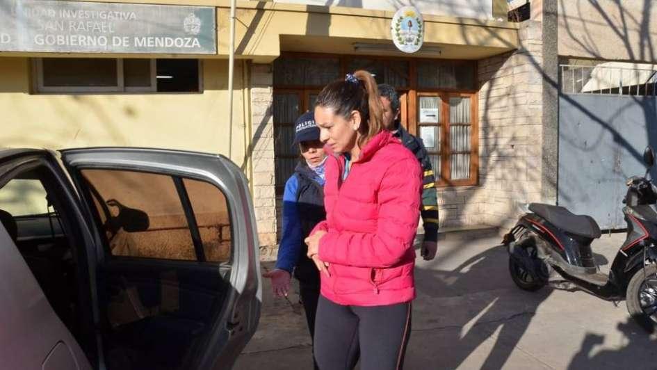 Nueva pericia podría beneficiar a Julieta Silva — Muerte del rugbier