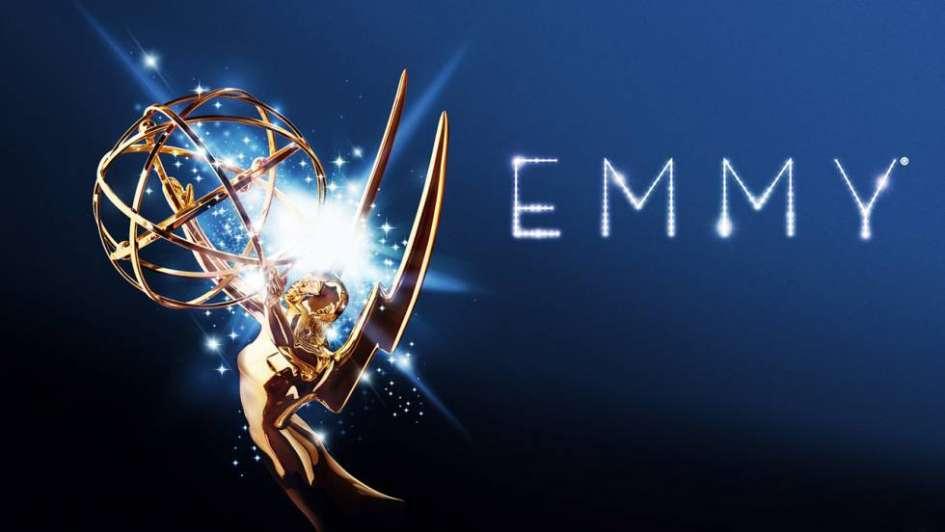Predicciones Emmy ¿quién se quedará con el premio este domingo?
