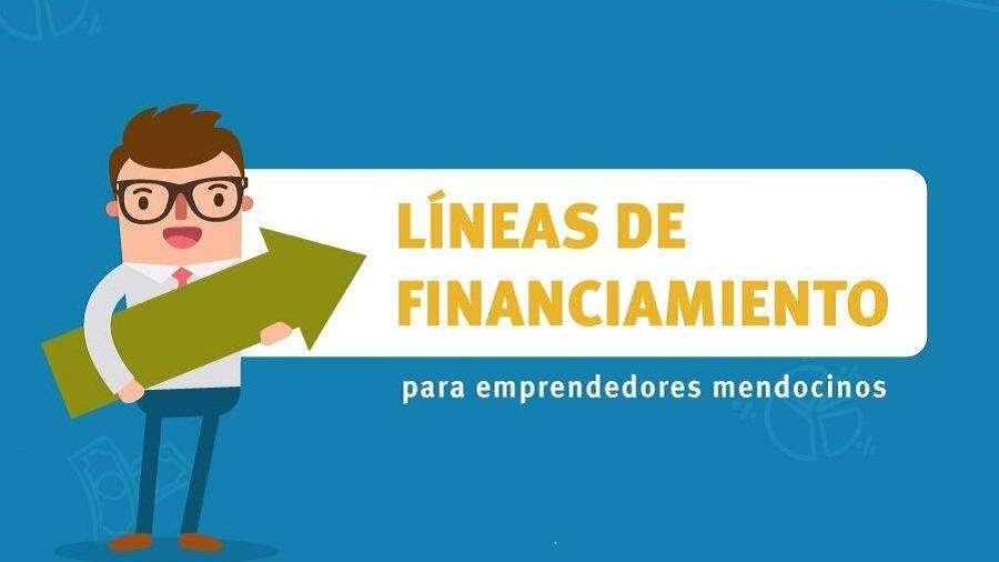 Más de 40 proyectos de innovación buscan financiarse con el