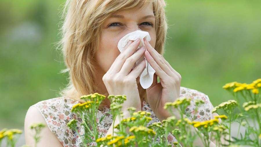 Alergias y asma ¿por qué empeoran en primavera?