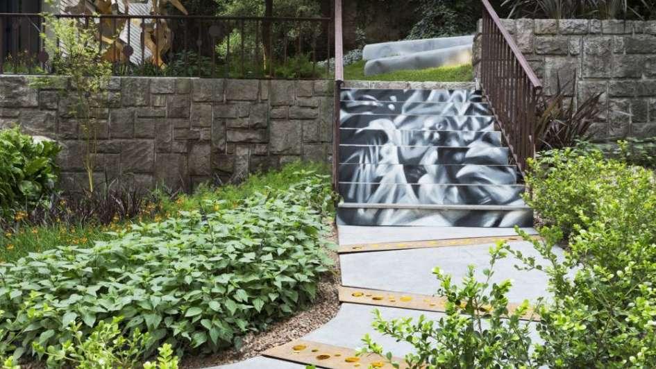 Casa FOA sigue abierta al público en octubre
