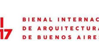 La Bienal celebra una nueva edición