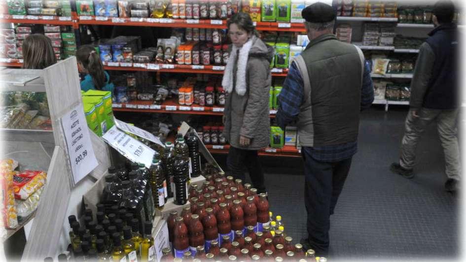 Qué impuesto se redujo drásticamente con Macri