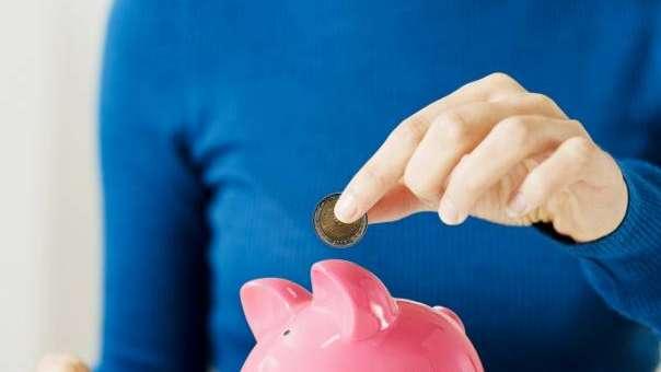 Qué hacer con los ahorros: del plazo fijo al fondo común de inversión