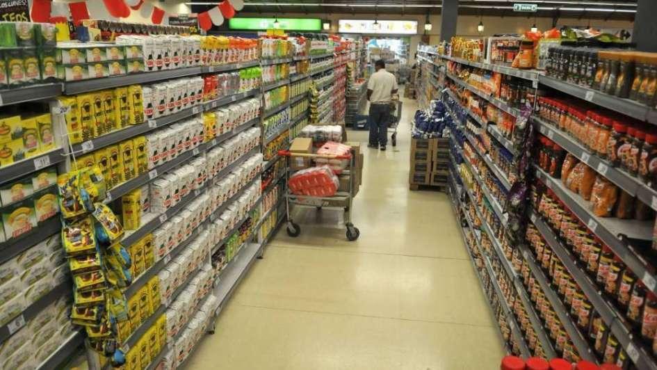 Según el IPC Congreso, la inflación acumulada entre enero y agosto fue de 15,7%