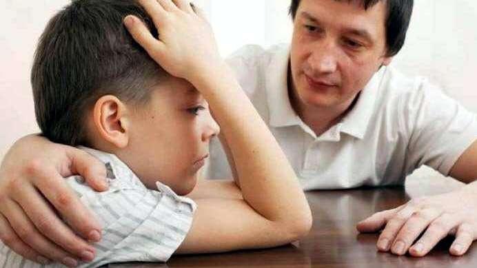 ¿Cómo hablar con los hijos sobre la muerte?