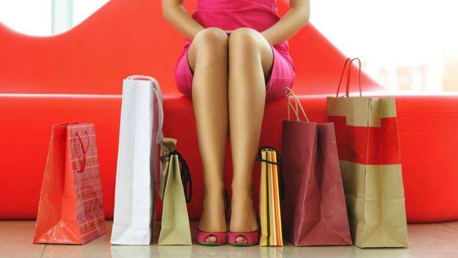 Tips para tu armario: ¿cómo optimizar tu compra para un combo fashionista?