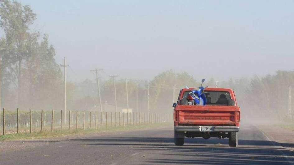 El nuevo Código Procesal Penal regirá en el Valle de Uco desde octubre