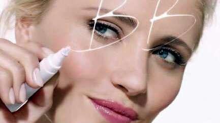 ¡Prepará tu piel!: tips para el cambio estacional