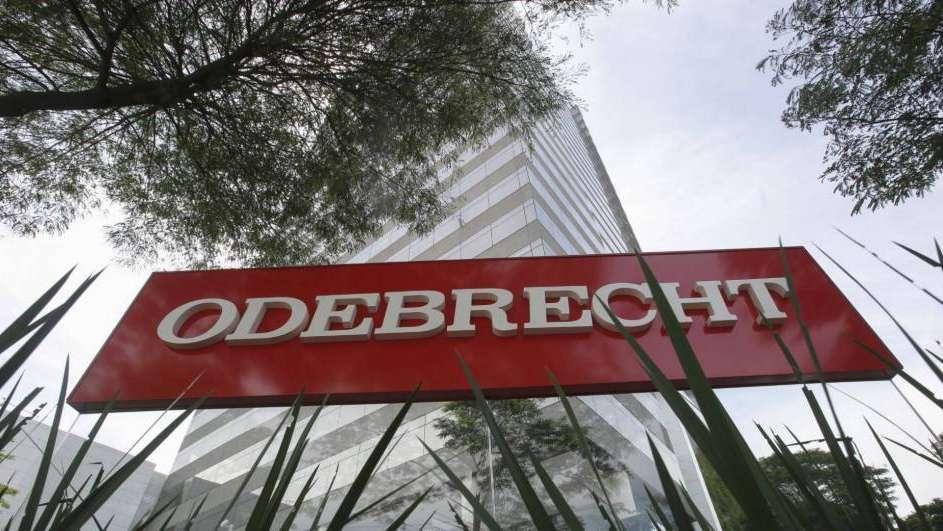 Odebrecht: nueva queja oficial por la demora judicial