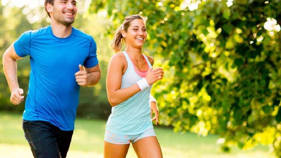 El ABC de  las hormonas... ¿cómo influyen en el cuerpo?