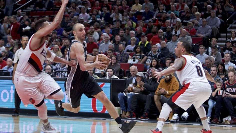 NBA: todo lo que se debe saber sobre los playoffs