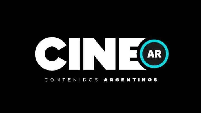 Chau Incaa TV y Odeón: se transformarán en la marca multiplataforma