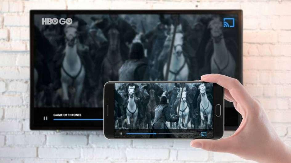 Ya está disponible la app de HBO en Argentina para suscribirse sin tener TV por cable