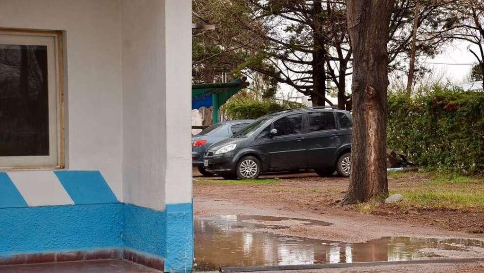 Conmoción en San Rafael: murió un joven rugbier tras ser atropellado por su presunta novia