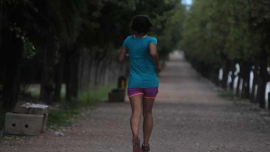 ¿Cómo empezar a ponerte en forma de manera saludable?
