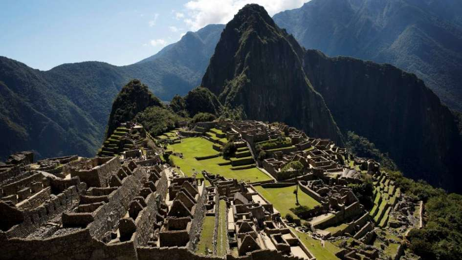 Perú Week, dos semanas de descuentos para turistas argentinos que viajen al país andino