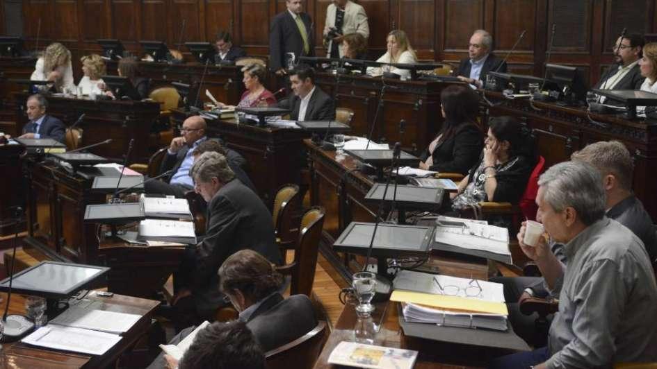 Proyecto de ley propone pagar un extra en las boletas de luz para cuidar el medioambiente