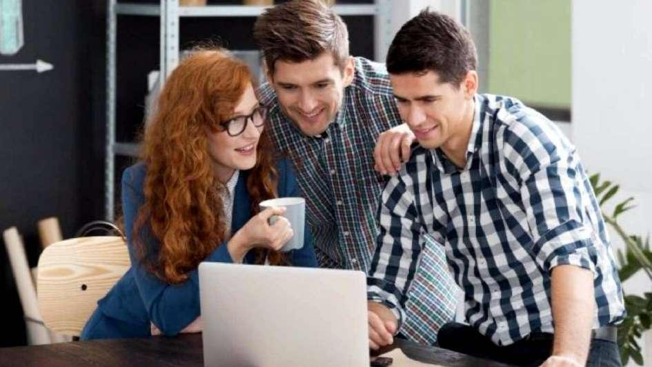 Emprendimientos: el mejor socio, ¿qué hay que tener en cuenta para una alianza feliz?