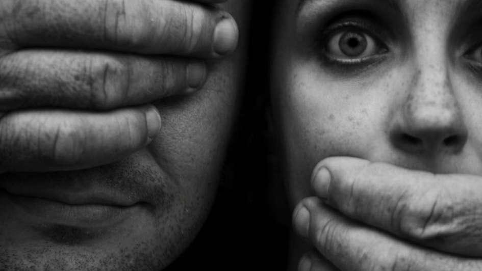 Evento internacional: habrá una jornada sobre violencia de género y delitos conexos