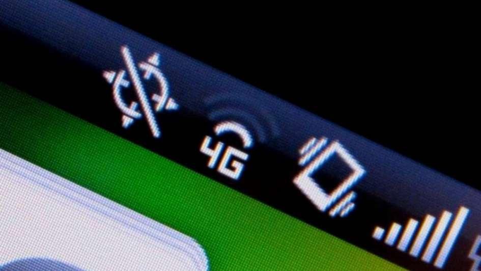 ¿Cuál es la operadora de telefonía que brinda el mejor servicio 4G en Argentina?