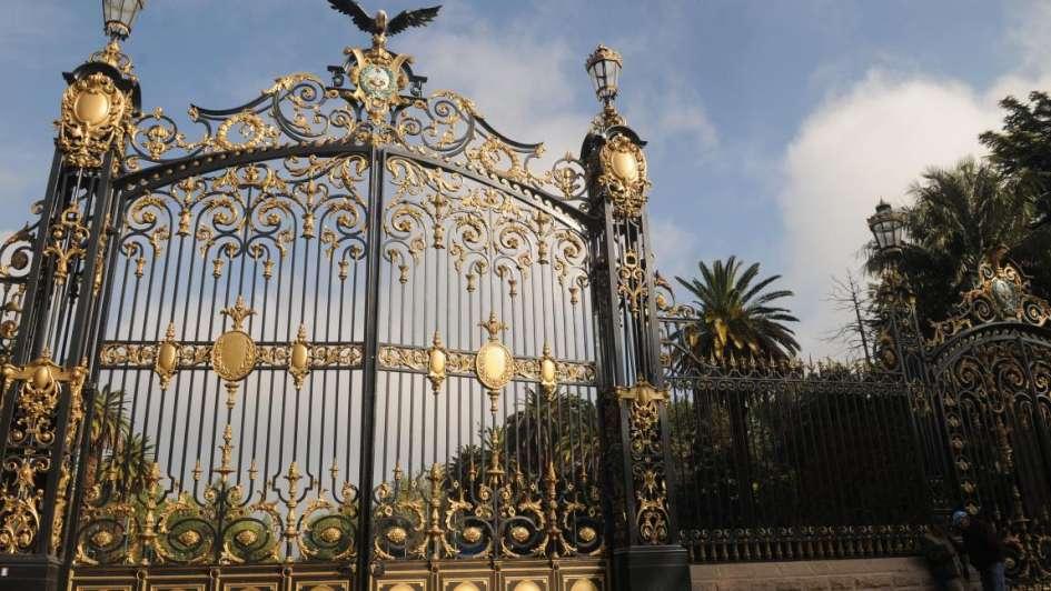 Mendoza, la ciudad con mejor calidad de vida del país