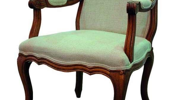Famoso Definir Muebles Antiguos Patrón - Muebles Para Ideas de ...