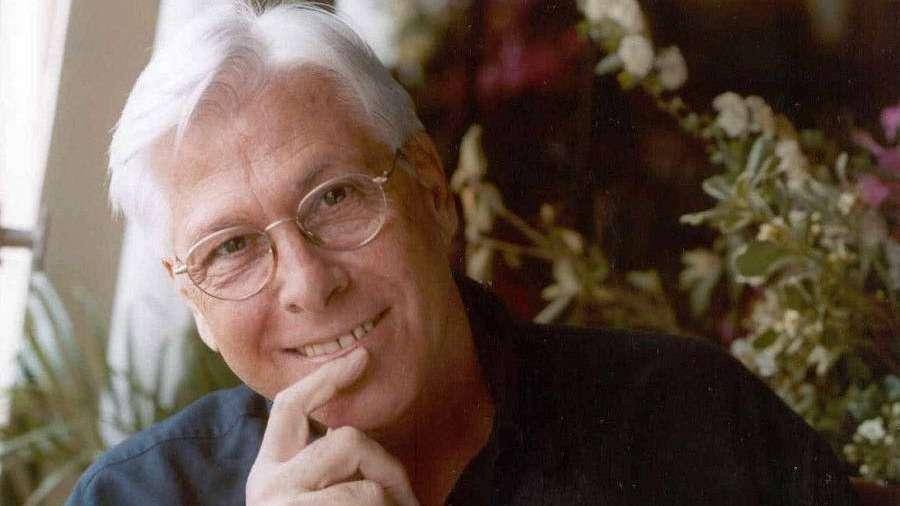 Murió el reconocido periodista y conductor Andrés Percivale