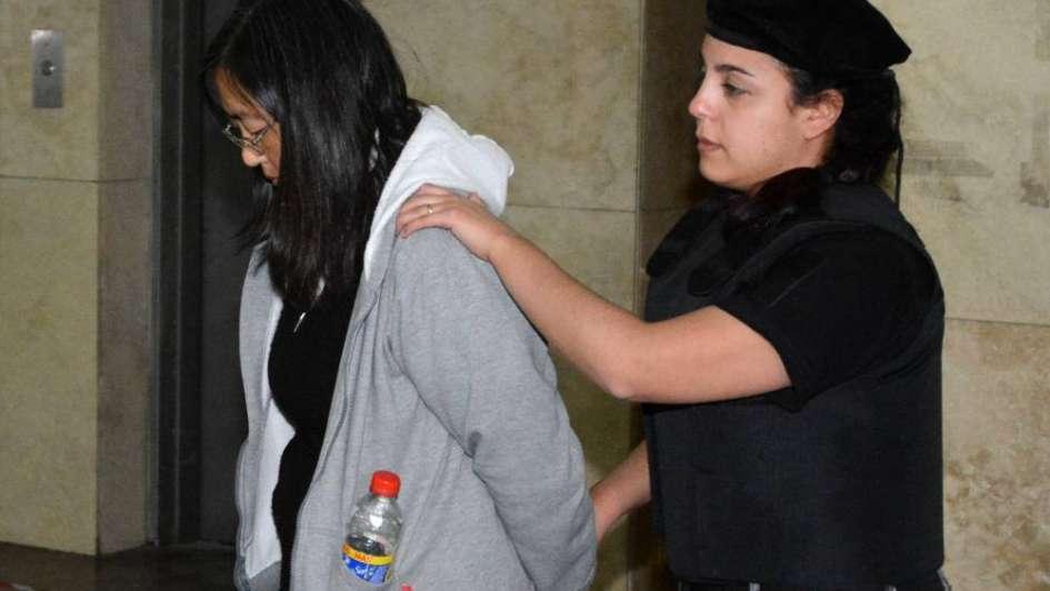 Caso Próvolo: la monja Kumiko no está apta para la prisión domiciliaria