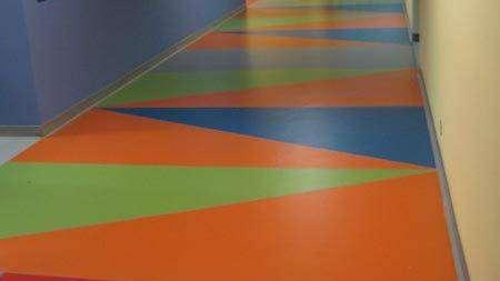Pros y contras de los pisos de vinilo - Adhesivo piso vinilico ...