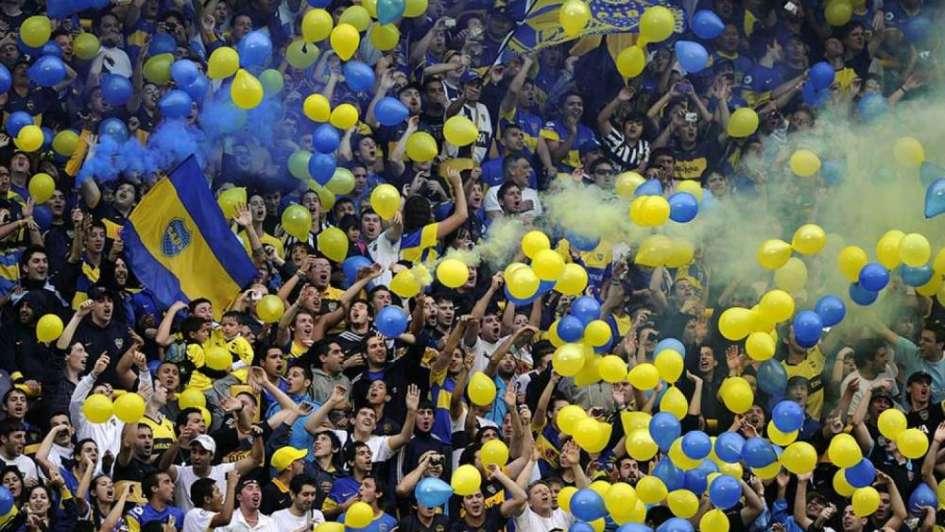 Un repaso por todos los títulos de Boca Juniors en el profesionalismo