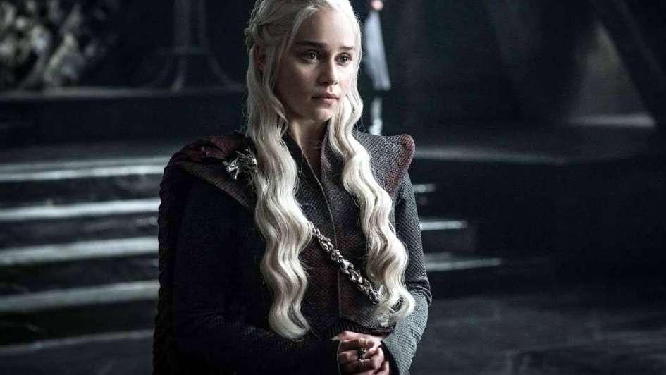 HBO: con todo, contra Netflix