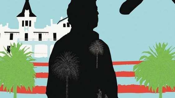 """Elogios para """"El candidato"""", la película de Daniel Hendler que desde hoy se puede ver en Mendoza"""