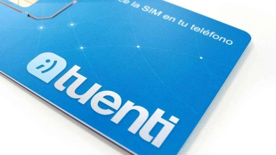 Qué es Tuenti y por qué puede ser una buena alternativa para conectarse a internet