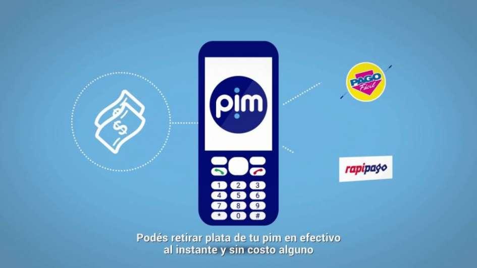 216febc13 Billetera móvil: cómo enviar plata, comprar y cobrar planes