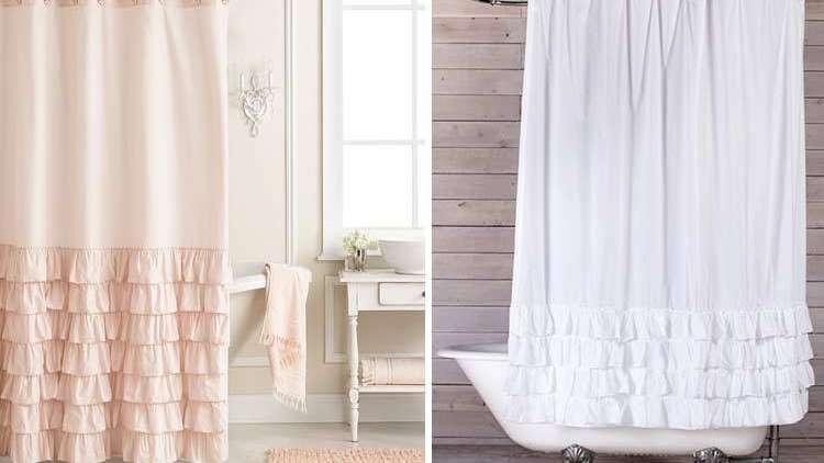 Consejos para elegir las cortinas correctas
