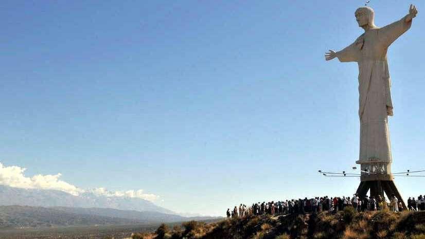 Mendoza: la expresión del valle
