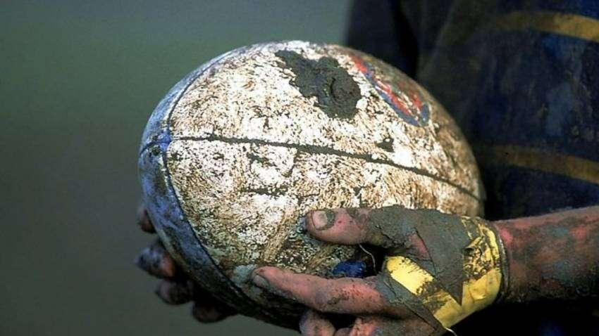 El oficialismo seguirá al frente de la Unión de Rugby de Cuyo