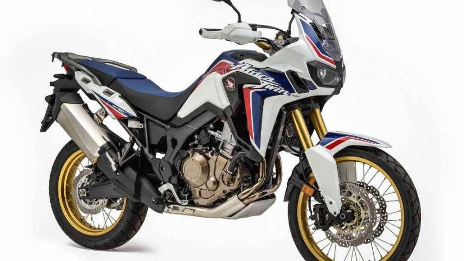 Honda acelera con la flamante NC 750X