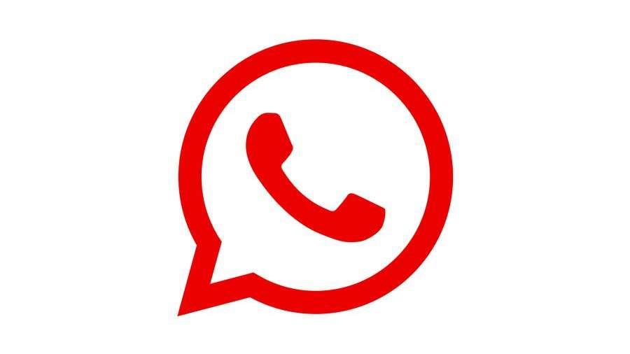El inesperado secreto de WhatsApp que puede arruinarte el día