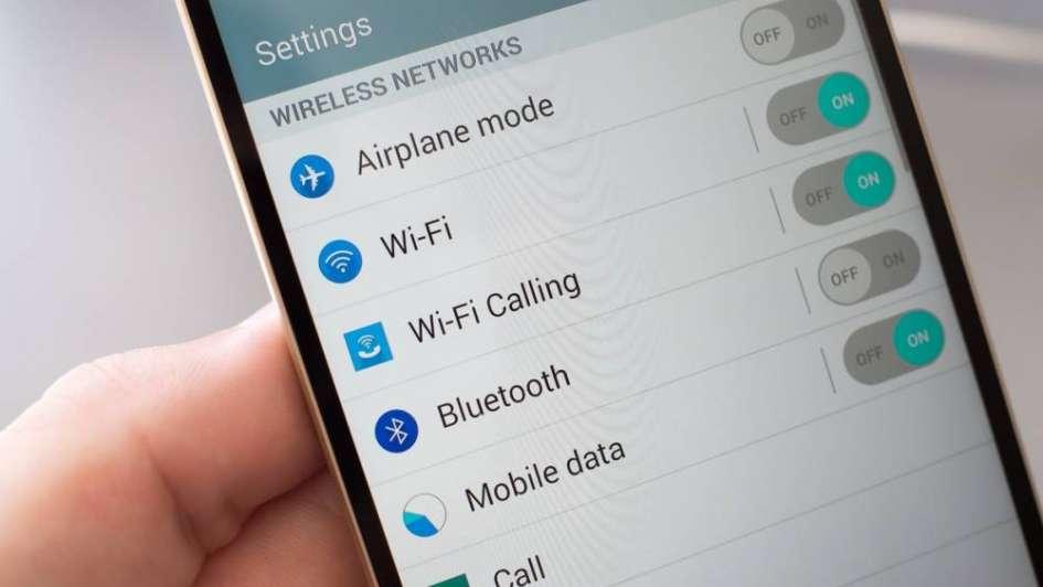 VoWifi, la opción para hablar por teléfono cuando no hay señal y a precio de llamada local